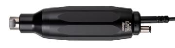 HP-7405