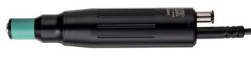 HP-9705