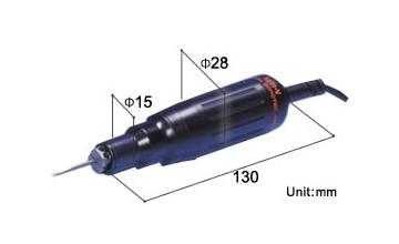 Transducer:SP-9600