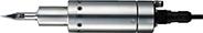 SF-8541RR