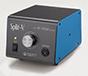 発信器 SP-1000