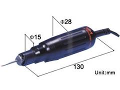 Transducer : SR-9500