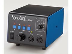 Oscillator :  ST-60