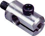 M4ネジ・円柱工具用