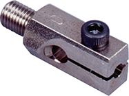 M6 for column-shaped tools