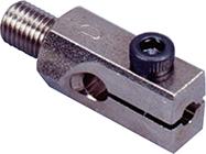 M6ネジ・円柱工具用