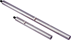 Extension of tool Length (80L / 160L)