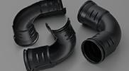 Thermoplastics/Composite materials