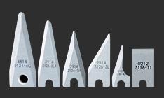 Blade Tools